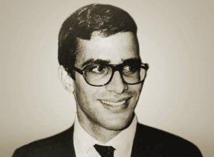 Στις 23 Ιανουαρίου 1973 πεθαίνει ο Αλέξανδρος Ωνάσης