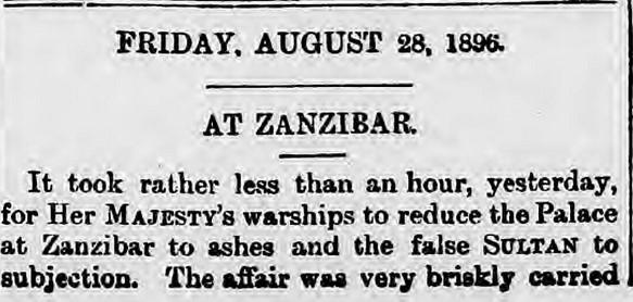 anglo-zanzibar-war-report-2