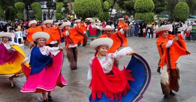 ecuador_festivals