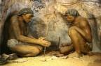Πιθανότητα εμφάνισης των πρώτων ανθρώπων στην Ελλάδα;