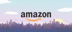Με 13,7 δισ. δολάρια η Amazon επεκτείνεται στα… λαχανικά