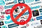 Πώς θα ήταν ο κόσμος χωρίς social media κι εφαρμογές;